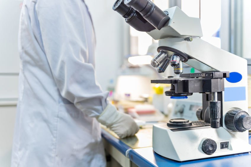 Pentagon Urgent Care STD testing